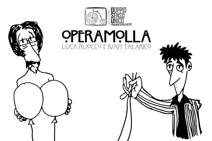 Operamolla (2015)